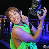 event phuket Glow Night Foam Party at Centra Ashlee Hotel Patong 066.JPG