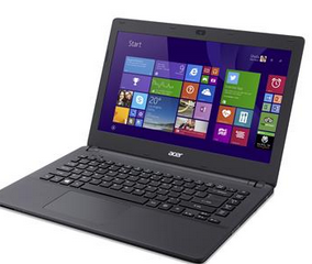 DRIVERS UPDATE: ACER ASPIRE ES1-411 INTEL SERIAL IO