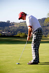 golf caixas-4.jpg