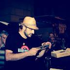 MR-fetedelaMusique-2012-83.jpg