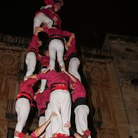 XLIV Diada dels Bordegassos de Vilanova i la Geltrú 07-11-2015 - 2015_11_07-XLIV Diada dels Bordegassos de Vilanova i la Geltr%C3%BA-92.jpg