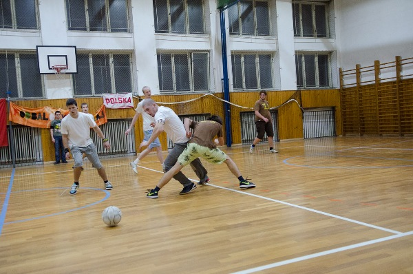 Fodbal_13_priebeh_047