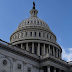 Here Are Some Of The Big Changes In The Senate-Passed Stimulus Bill