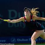 Elina Svitolina - Dubai Duty Free Tennis Championships 2015 -DSC_7097.jpg