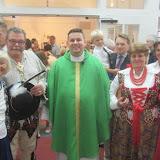 Farewell Fr Ryszard 8/9/2015 - pictures E. Gürtler-Krawczyńska  - IMG_7420.jpg