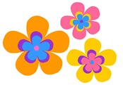 fiori-stilizzati1