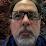 Craig Lewin's profile photo