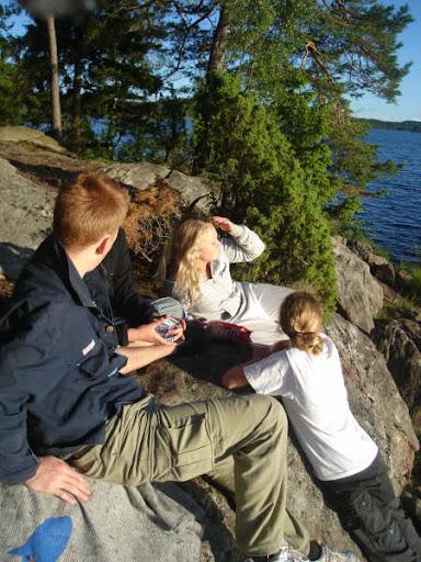Sommerlejr 2007 057.jpg