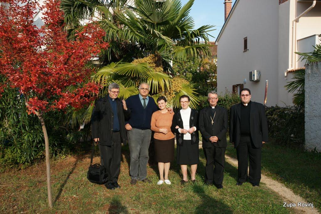 KANONSKA VIZITACIJA - 2009 - DSC07819.JPG