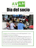 https://sites.google.com/site/navalosaavan/services/ano-2015/dia-del-socio-2015