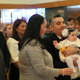 Baptism Noviembre 2014 - IMG_3020.JPG