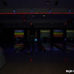 Bowling 2010 - P1030754-kl.JPG