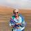 Pamela Hietbrink's profile photo