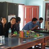 Science Exhibition at VKV Itanagar (22).JPG