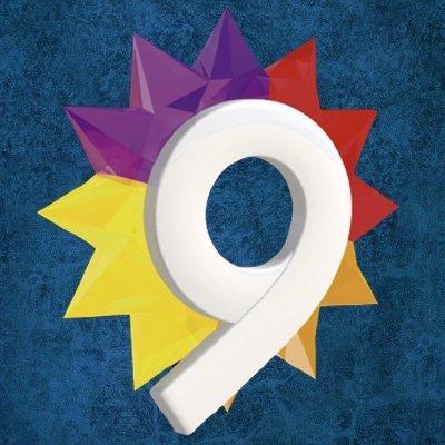 Logo 9Link