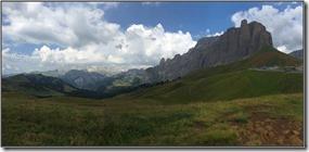 C_Panorama TORRI DEL SELLA