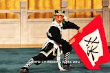 2012 Beijing Opera Photo 8