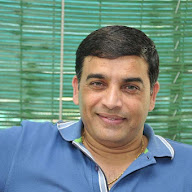 Dil Raju New Stills