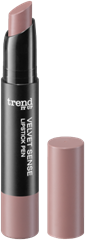 4010355284266_trend_it_up_Lipstick_Pen_010