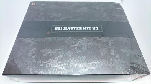 DSC 6800 thumb%255B2%255D - 【ビルド】「Geekvape 521 Master Kit V3」&「Geekvape Building Mat」レビュー。ビルドするならこのセットで!VAPEビルドの決定版!!【EVERZON/VAPE/電子タバコ】