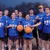 Kickball Spring 2002 - DSC00613.JPG