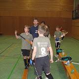 Halle 08/09 - Nachwuchsturnier in Bremen - IMG_1151.JPG