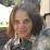 María Luz Induni's profile photo