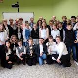 XVII Powiatowy Konkurs Matematyczno - Ekologiczny klas 5