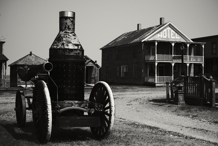 1880-042