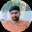 Patel Pankaj's profile photo