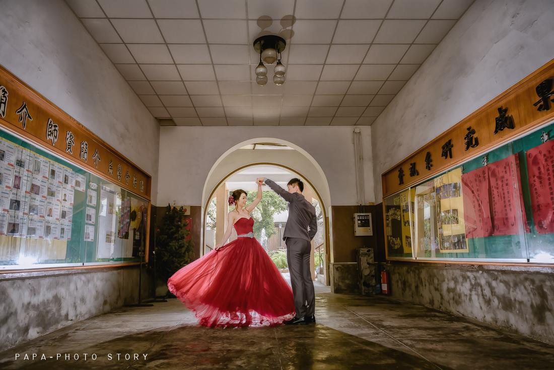 就是愛趴趴照,婚攝趴趴照,成大,台南安平,吳園,奇美博物館,自助婚紗,婚紗工作室,婚紗推薦,桃園自助婚紗,自助婚紗推薦