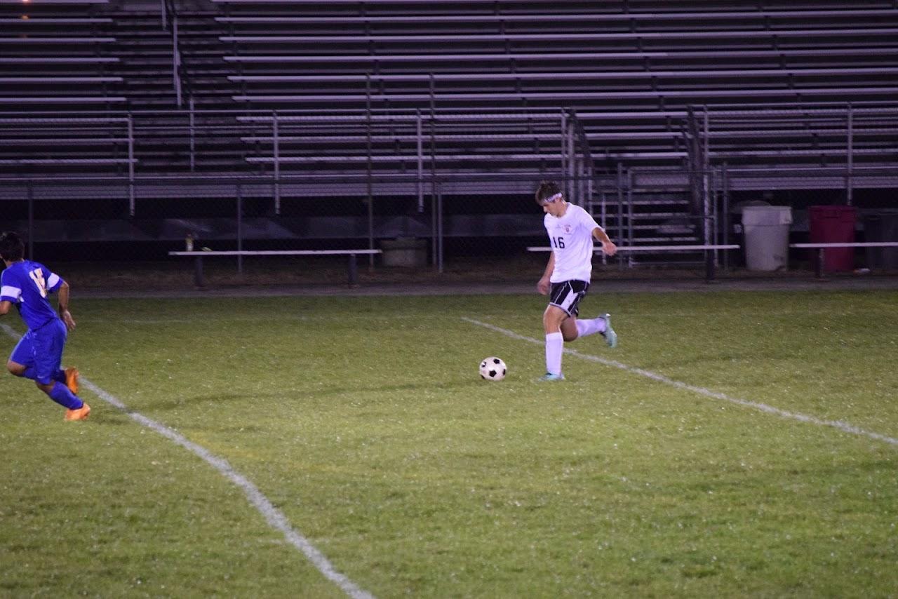 Boys Soccer Line Mountain vs. UDA (Rebecca Hoffman) - DSC_0430.JPG