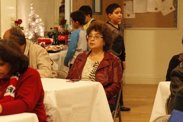 Servants Christmas Gift Exchange - _MG_0725.JPG