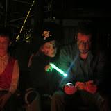 Bevers & Welpen - Halloween 2014 - IMG_1879.JPG