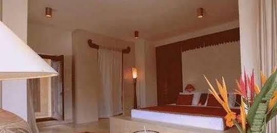Villa Mathis a Member of Secret Retreats