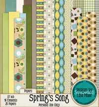 springssong2