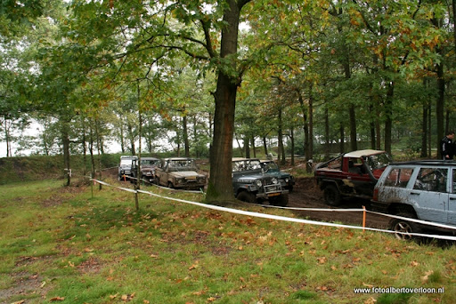 4x4 Circuit Duivenbos overloon 09-10-2011 (6).JPG