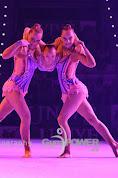 Han Balk Gym Gala 2015-0551.jpg