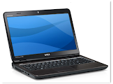 Dell Inspiron N4120