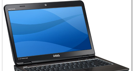 DELL INSPIRON N4120 NOTEBOOK DW 1502 WLAN DRIVER FOR WINDOWS 7