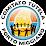 Comitato Tutela Porto Miggiano's profile photo