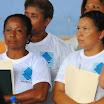 14  Seminario giugno 2012, Rio Verde.jpg