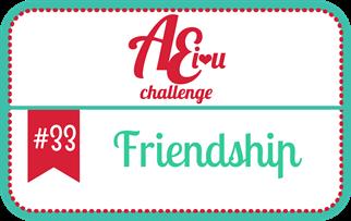 Challenge 33 alt