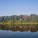 20140726_Fishing_Sergiyivka_022.jpg