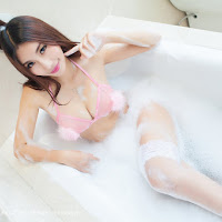 [XiuRen] 2013.12.23 NO.0068 霸气欣欣爷 0040.jpg