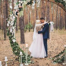 Wedding photographer Oleg Ovchinnikov (ovchinnikov). Photo of 25.02.2018