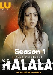 Halala 2019 Season 1 2010 Complete HD Watch Free