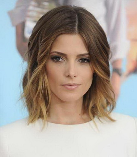 Excellent New Short Haircut Style 2017  Httpnewhairstyleru