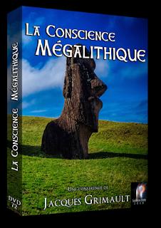 La Conscience Mégalithique