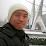 Jadet Khuhakongkit's profile photo
